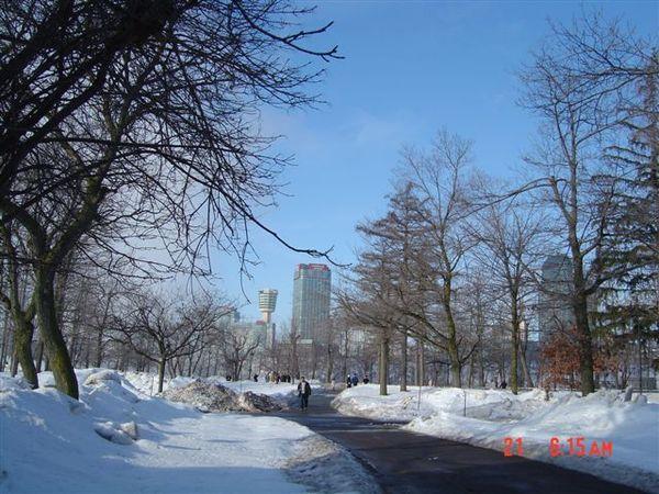 2007NY-3 118.jpg