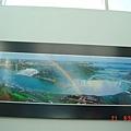 2007NY-3 127.jpg