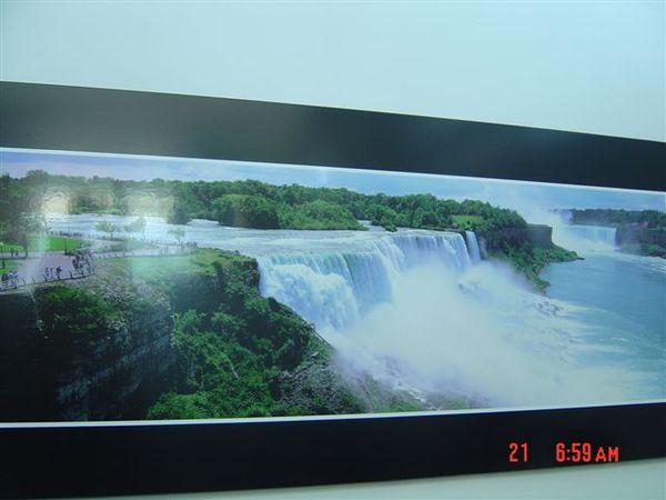 2007NY-3 159.jpg