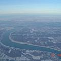 2007NY水牛城鳥瞰2.jpg