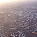 芝加哥鳥瞰1.jpg