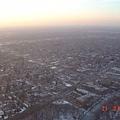 芝加哥鳥瞰3.jpg