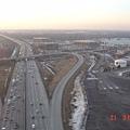 芝加哥鳥瞰4.jpg