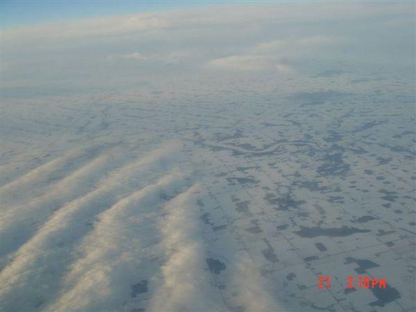 積雲.jpg