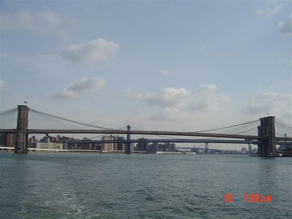 2007NY-1 240.jpg