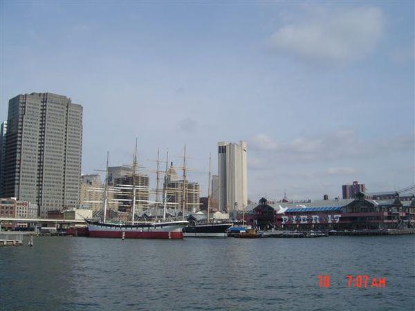 2007NY-1 241.jpg
