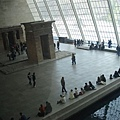 大都會博物館10.jpg