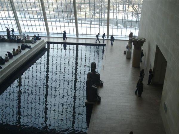 大都會博物館11.jpg