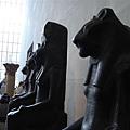 大都會博物館14.jpg