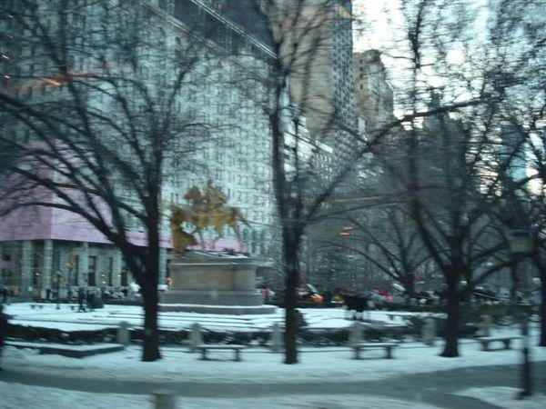 中央公園2.jpg