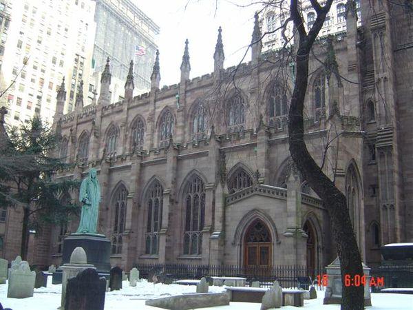 古老教堂.jpg