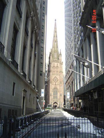 古老教堂2.jpg