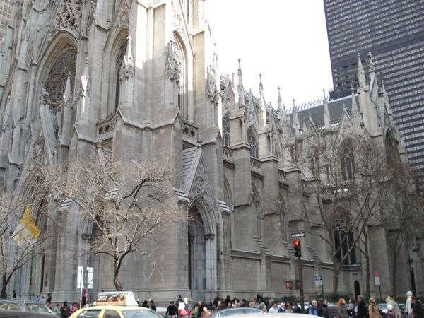 老教堂2.jpg