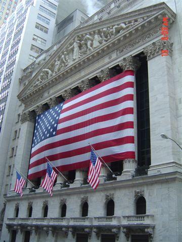 金融交易中心.jpg