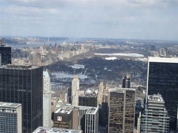 從洛克斐勒大樓鳥瞰.jpg