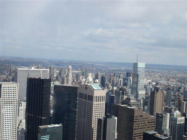 從洛克斐勒大樓鳥瞰1.jpg