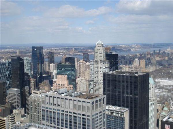 從洛克斐勒大樓鳥瞰2.jpg