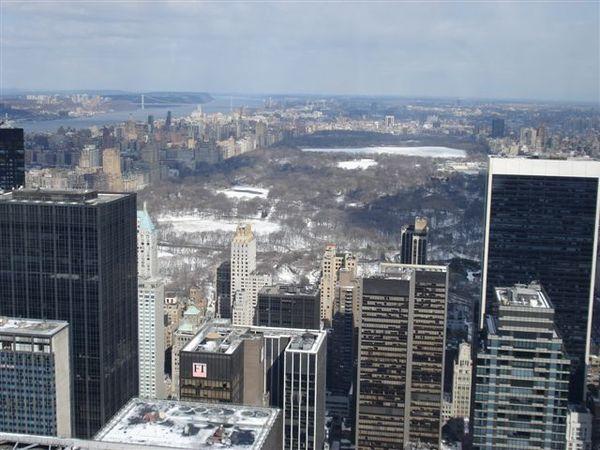 從洛克斐勒大樓鳥瞰3.jpg
