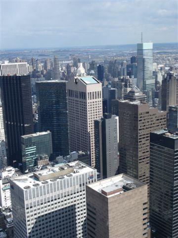 從洛克斐勒大樓鳥瞰4.jpg