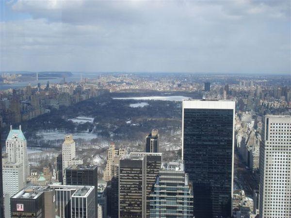 從洛克斐勒大樓鳥瞰5.jpg