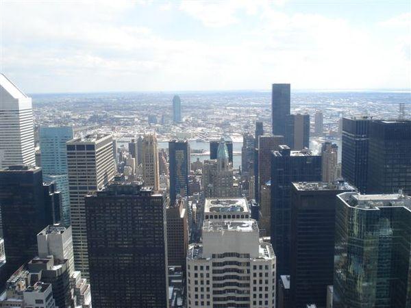 從洛克斐勒大樓鳥瞰6.jpg