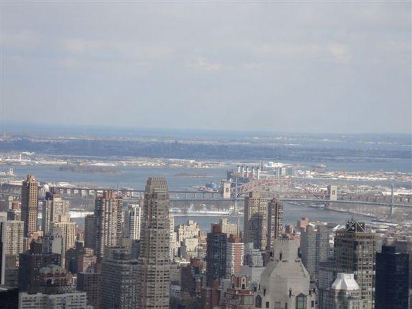 從洛克斐勒大樓鳥瞰16.jpg