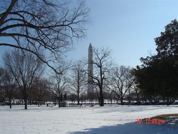 2007NY-2 125.jpg