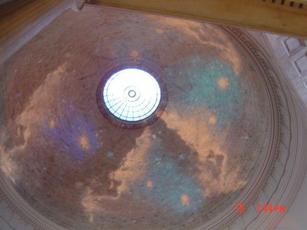 2007NY-2 181.jpg