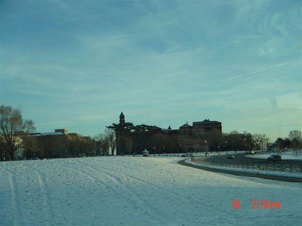 2007NY-2 192.jpg