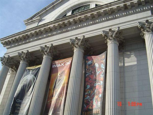 自然歷史博物館.jpg