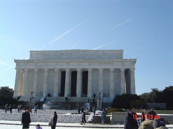 林肯紀念堂.jpg