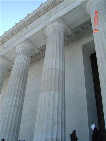 林肯紀念堂1.jpg