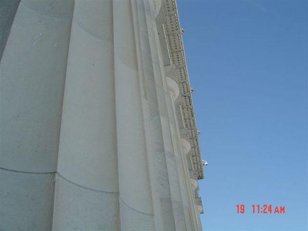 林肯紀念堂2.jpg