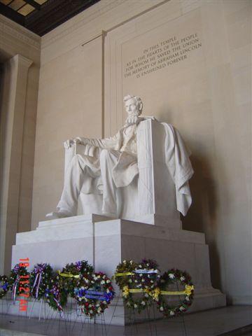 林肯紀念堂3.jpg