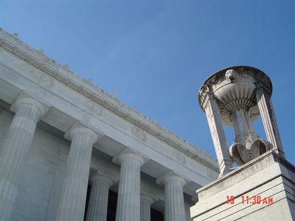 林肯紀念堂4.jpg