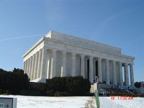 林肯紀念堂5.jpg