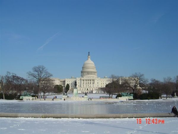 國會山莊1.jpg