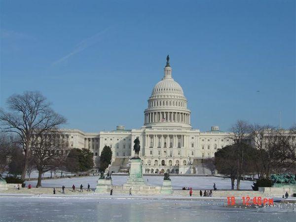 國會山莊2.jpg