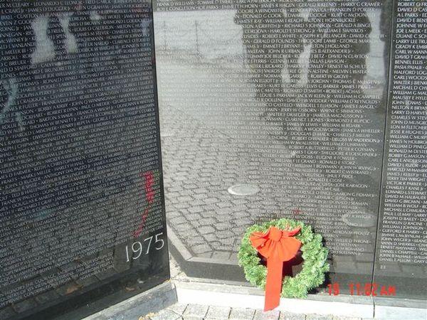 越戰紀念碑2.jpg