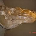 2007NY-2 022.jpg