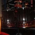 2007NY-2 234.jpg