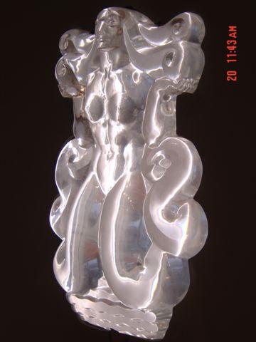 2007NY-2 304.jpg