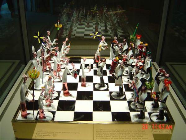 2007NY-2 307.jpg