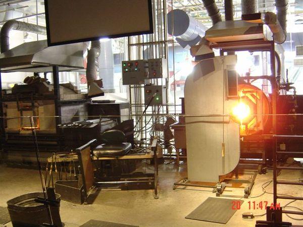 2007NY-2 308.jpg