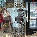 2007NY-2 319.jpg