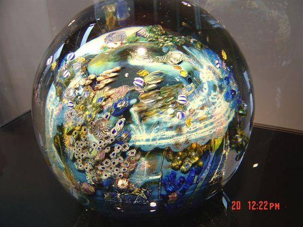2007NY-2 321.jpg