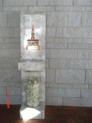 2007NY-2 003.jpg