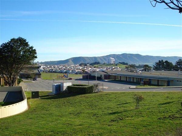 2008--二月 077.jpg