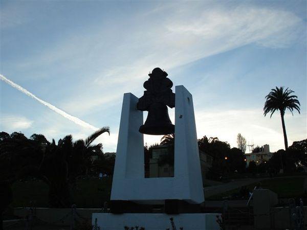 2008--二月 147.jpg