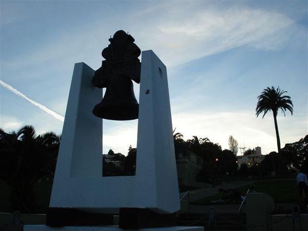 2008--二月 148.jpg